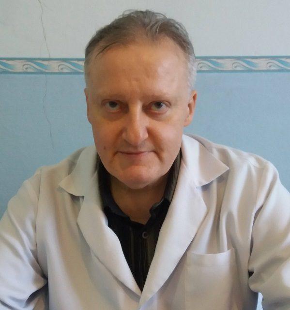 Півторак Ярослав Володимирович